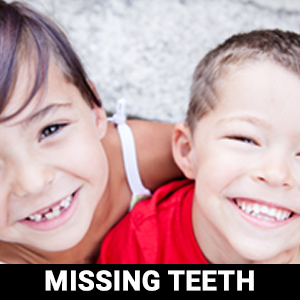 missing-tooth