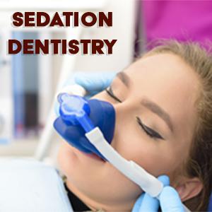 sedation-dentistry