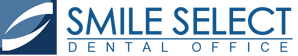 smileDental