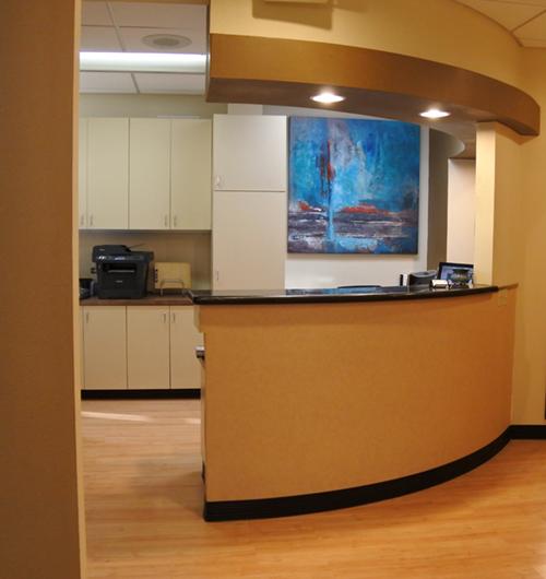 Dentist In West Covina CA